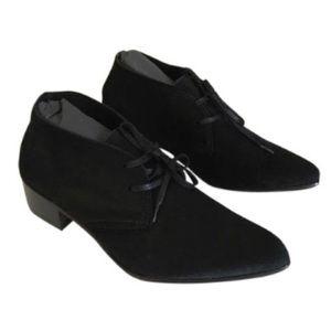 🎉Host Pick 🎉 Billy Reid Indianola Women's Shoe